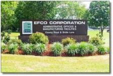 EFCO Headquarters