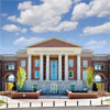 Auburn University - Shelby Center for Engineering Technology