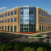 Corporate Medical Plaza I & II Overland Park, Kansas