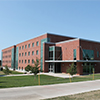 Kuyper Apartments- Dordt College Residence Hall Sioux Center, Iowa