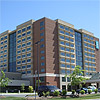 Embassy Suites, Concord Concord, North Carolina
