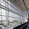 Houston George Bush International Airport, Terminal E
