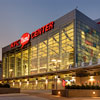 KFC Yum Center Louisville, Kentucky