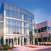 Lakeside Corporate Center Carmel, Indiana