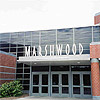 Marshwood High School