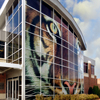 Missouri Athletic Training Facility