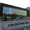 Nathan Hale High School