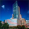 Ritz Carlton Hotel & Residences New York, New York