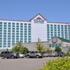 Tulalip Tribes Hotel and Conference Center Tulalip, Washington