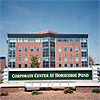 Two Corporate Center Concord, New Hampshire